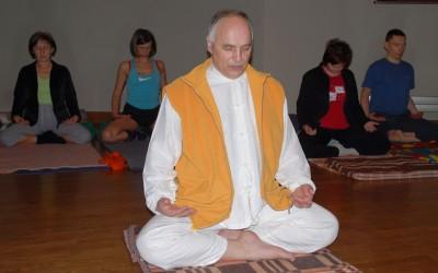 Sens medytacji