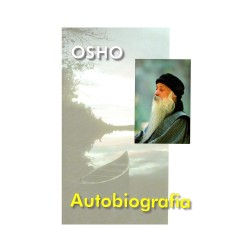 Autobiografia - OSHO