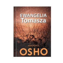 Ewangelia Tomasza  - OSHO