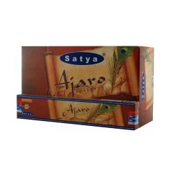 Satya Ajaro 15 grams
