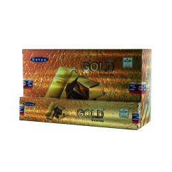 Satya Gold15 grams