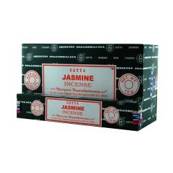 Satya Jasmine 15 grams