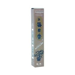kadzidełka japońskie - Frankincense