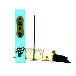 kadzidełka japońskie - naturalny zapach gardenii