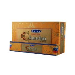 Satya Natural Chandan 15 grams