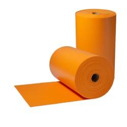 2 Rolki Surja 3 mm orange