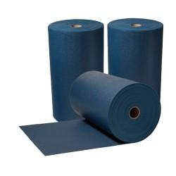 3 Rolki Surja 3 mm niebieskie