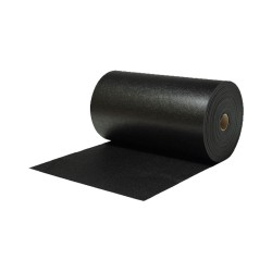 Sure Rolka czarna 3 mm