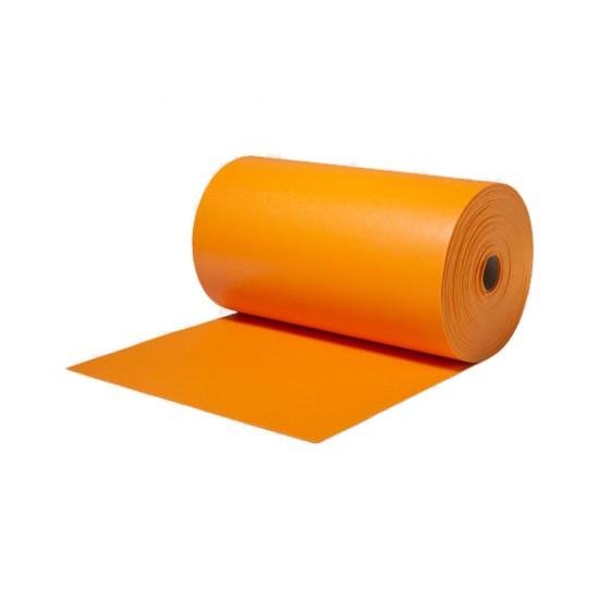 Sure Rolka pomarańczowa 3 mm