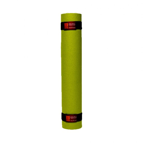 Surja Extra 4,5 mm 185 cm zielona