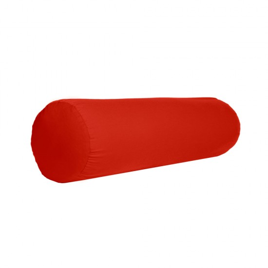 Bolster standardowy ceglasty
