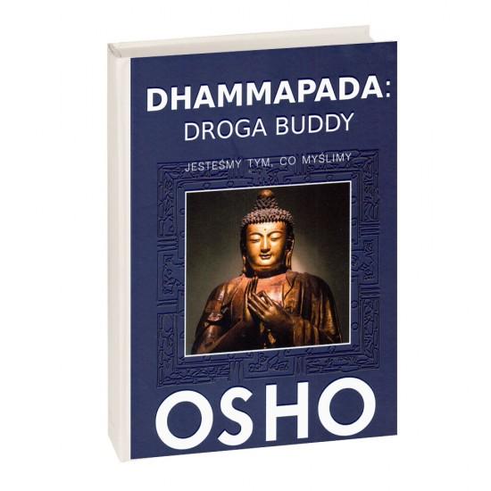Dhammapada: Droga Buddy - Osho