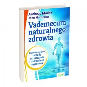Książki o zdrowiu