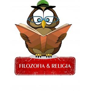 Filozofia & Religia