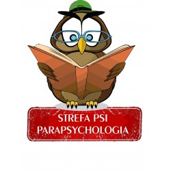 Strefa PSI & Parapsychologia