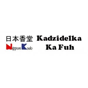 Kadzidełka Ka Fuh