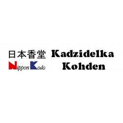 Kadzidełka Kohden