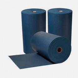 3 Rolki Surja extra 4,5 mm niebieskie