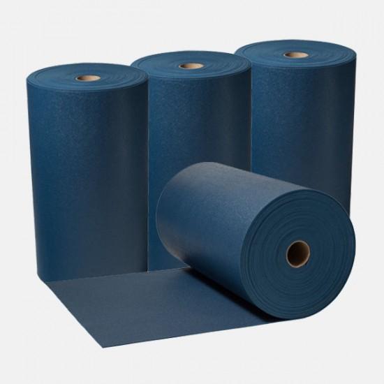 4 Rolki Surja extra 4,5 mm niebieskie