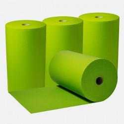 4 Rolki Surja extra 4,5 mm zielona
