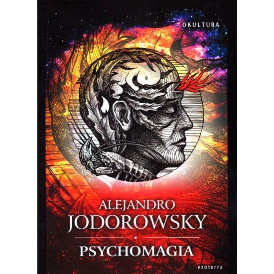 Psychomagia - Alejandro Jodorowsky