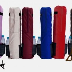 Mahiman Premium - uniwersalny plecak na mate
