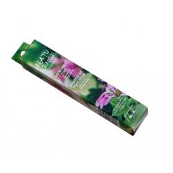 Refreshed Time - geranium, ylang ylang