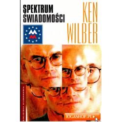 Spektrum świadomości - Ken Wilber