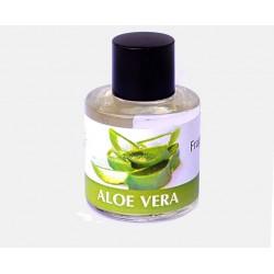 Olejek zapachowy Aloes Green Tree 10 ml
