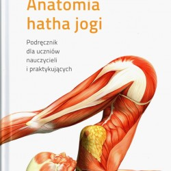 ANATOMIA HATHA JOGI - H DAVID COULTER
