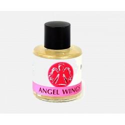 Olejek zapachowy na skrzydłach anioła Green Tree 10 ml