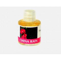 Olejek zapachowy Błogosławieństwo Wielkiego Buddy z Lushan Green Tree 10 ml