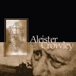 Aleister Crowley - Krótkie Eseje o Prawdzie