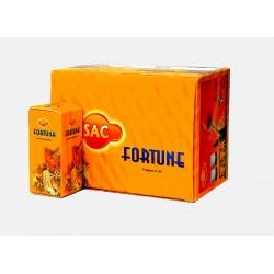 SAC  Magia Bogactwa i dobrobytu olejek zapachowy 10 ml