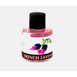 Olejek zapachowy francuska lawenda Green Tree 10 ml