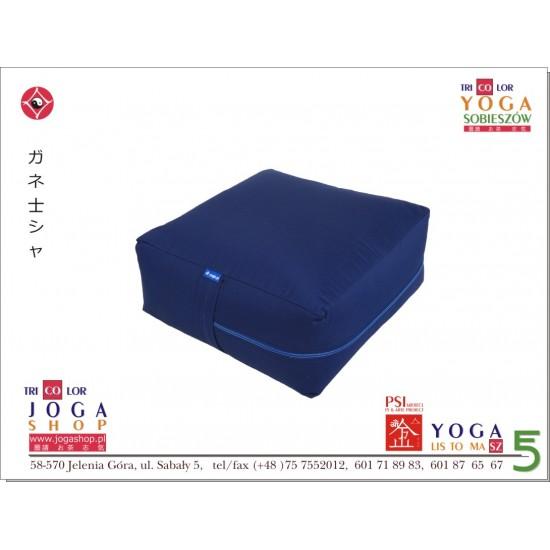 Poduszka do medytacji - Free Tibet Lojong