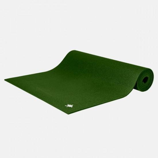 Mata kurma Grip zielona 200 cm x 60 cm