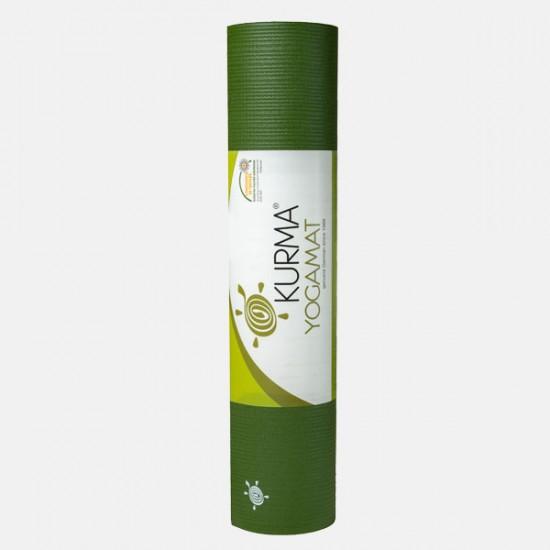 Kurma Lite Grip 4,2 mm zielona