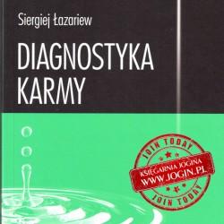 Diagnostyka Karmy Przezwyciężenie zmysłowego szczęścia  część 7 - SERGIEJ ŁAZARIEW