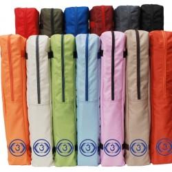 Mahiman Trzecie Oko - plecak na matę z haftem