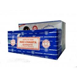 kadzidełka Nag Champa 500 g
