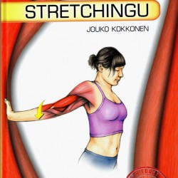 Anatomia Stretchingu - ARNOLD G NELSON