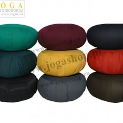 poduszka medytacyjna ZAFU - japońska