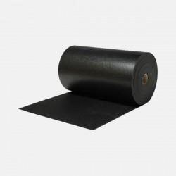 Sure Rolka czarna 4,5 mm