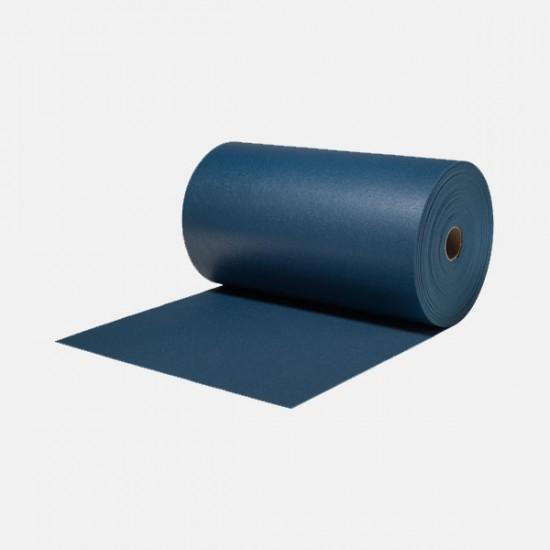 Sure Rolka niebieska 4,5 mm