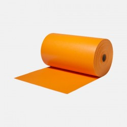 Sure Rolka pomarańczowa 4,5 mm