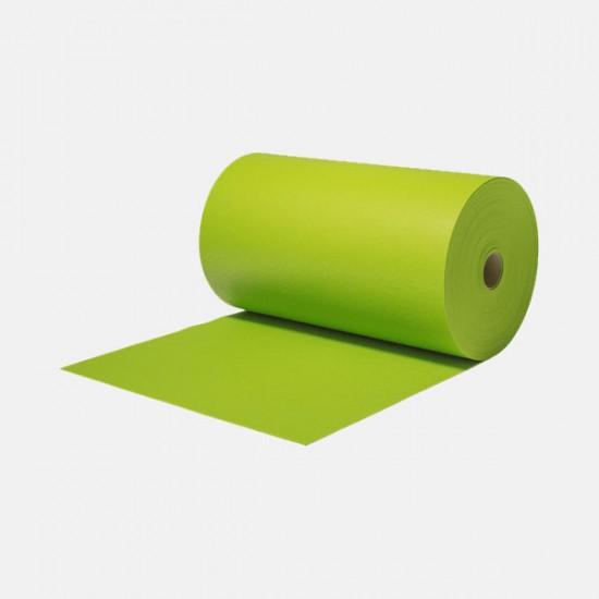 Sure Rolka zielona 4,5 mm