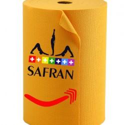 Mata Safran yellow w rolce