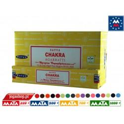 Satya Chakra 15 grams