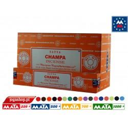 Satya Champa 15 grams